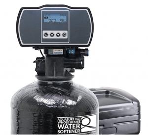 Aquasure Harmony Water Softener